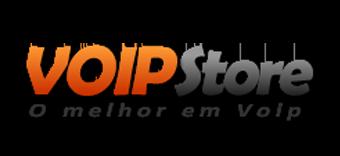 Voip Store do Brasil