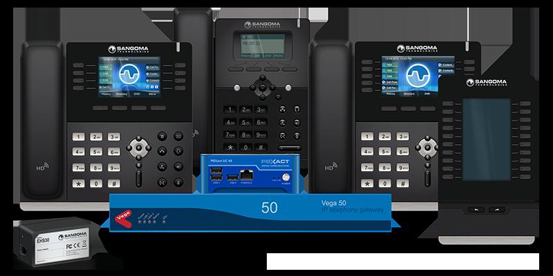 Voip Store do Brasil – O melhor em VoIP no Brasil